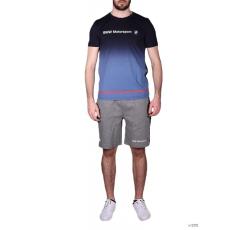 Puma Férfi Sport short BMW MSP Sweat Shorts