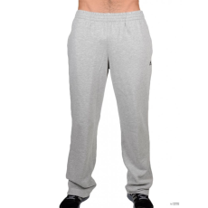 Adidas PERFORMANCE Férfi Jogging alsó ESS SW PANT OH
