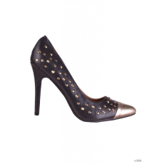 Norah Női Magassarkú cipö Marie