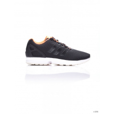 Adidas Női Utcai cipö ZX FLUX