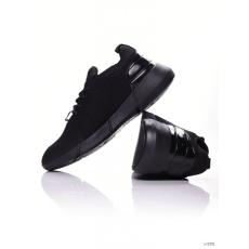 Dorko Női Utcai cipö BLACK PANTHER