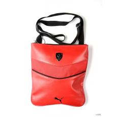 Puma Unisex Válltáska Ferrari LS Tablet Bag