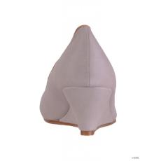 Norah Női Utcai cipö Myriam