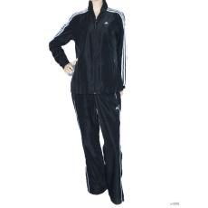 Adidas PERFORMANCE Női Jogging set Essentials 3S Woven Suit