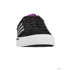 Adidas NEO Női Utcai cipö PARK ST W