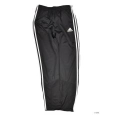 Adidas PERFORMANCE Kamasz fiú Jogging set YB TS TIRO KN