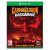 Sold Out Software Carmageddon - Max Damage (Xbox One)