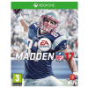 Electronic Arts Madden NFL 17 Xbox One
