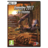 Forestry 17 (PC) 2803245