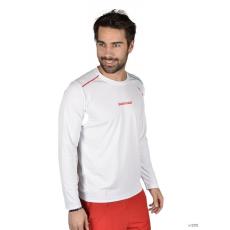 Babolat Férfi Hosszú ujjú Tshirt LG Sleeves Match Perf Men