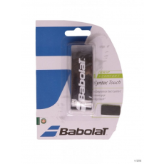 Babolat Unisex Grip SYNTEC TOUCH GRIP