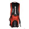 Babolat Unisex Tenisztáska RHX9 Pure Control