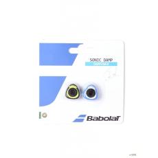 Babolat Unisex Rezgescsillapito Sonic Damp X2