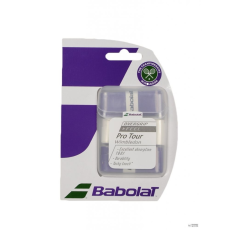 Babolat Unisex Grip Pro Tour Wimbledon