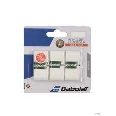 Babolat Unisex Grip VS Original RG