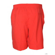 "Nike Férfi Sport short """"""POWER 9"""""""" WOVEN SHORT"""" """