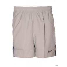 "Nike Férfi Sport short """"""POWER 7"""""""" WOVEN SHORT"""""""