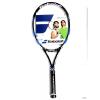 Babolat Unisex Teniszütő PURE DRIVE TOUR UNSTRUNG