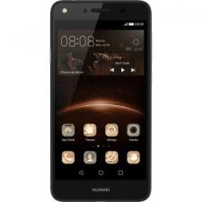 Huawei Y5II mobiltelefon