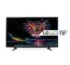 LG 49LH510V tévé