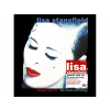 Lisa Stansfield People Hold On... The Remix Anthology CD
