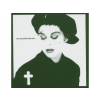 Lisa Stansfield Affection+4 CD