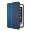 Belkin Twin Stripe Cover kék iPad Mini tok (F7N324BTC02)