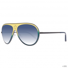 Dsquared2 DQ0104 41W 59