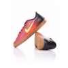 Nike JR MERCURIAL VORTEX III IC Foci (831953_0870)