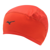 Mizuno Lined Running Hat