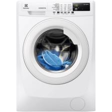 Electrolux EWF1484BW mosógép és szárító
