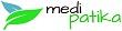 Zafír Táplálékkiegészítők webáruház