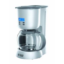 Russell Hobbs 21170-56 Precision Control kávéfőző
