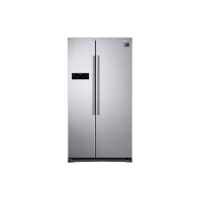 Samsung RS57K4000SA hűtőgép, hűtőszekrény