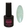 Master Nails MN 6ml Gel polish/100 Szivárvány    gél lakk 6 ml-es kiszerelésben