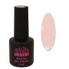 Master Nails MN 6ml Gel polish/043 French Pink   gél lakk 6 ml-es kiszerelésben