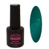 Master Nails MN 6ml Gel polish/210 Moha      gél lakk 6 ml-es kiszerelésben