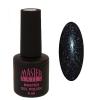Master Nails MN 6ml Gel polish/137 Galaxis     gél lakk 6 ml-es kiszerelésben
