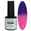 Master Nails MN 6ml GP.THERMO/508        Hőhatásra színét változtató gél lakk