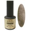 Master Nails MN 6ml GP.1STEP/830 Sand Collection   Egy lépéses gél lakk 6ml-s kiszerelésben!