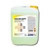CHLOR-SEPT felületfertőtlenítő-, és tisztítószer 5L