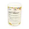 Dinax Mínusz P 1kg (pH- csökkentő)
