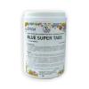 Blue Super Tabs T 1kg