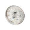 LED izzó POWER 6 PAR56 DAYLIGHT 8W/1565 lux