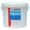 Chlorilong 5 Functions 5kg BAYROL