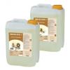 Innofluid METAL-T általános tisztítószer 5 L