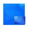 Szolártakaró Blue 180 Ø458 cm