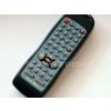 Utángyártott TV távirányító, Philips RC5-BP2, PIL5026