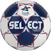 Select Velux EHF férfi bajnokok ligája kézilabda REPLICA