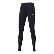 Asics Stripe tight női